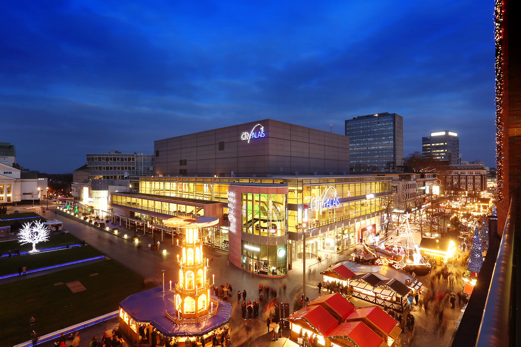 Duisburg Heute Veranstaltungen
